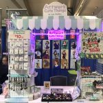 Yukomicon 2017
